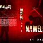 namelessv1