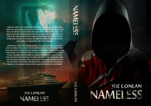 namelessv5