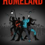 Homeland by Cory Doctorow (book review).