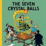 Crystal-balls for authors . . .