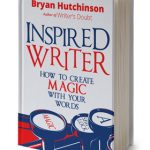 How to become a prolific writer with a day job.