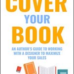Working with book cover designers: how to get it right (interview).