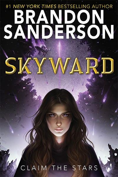 Brandon Sanderson on writing Science Fiction and Fantasy (videos: craft).