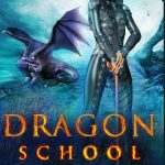 Young adult fantasy author Sarah K.L. Wilson interviewed (video).